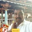 Kotresh Hiremath E photo