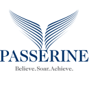 Passerine fitness centre photo