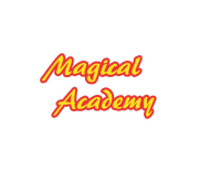 Magical Academy photo