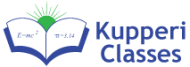 Kupperi Classes photo