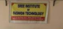 Shree Institute Of Fashion Technology photo