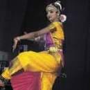 Aswathy Satish Kumar photo