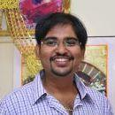 Aditya Cherukuri photo