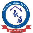 Gurukul Home Tutors Gwalior photo