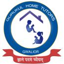 Gurukul Home Tutors Gwalior photo