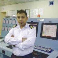 Sobhan Bhattacharya photo