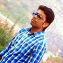 Santhish Kumar photo