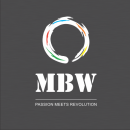 MBW photo