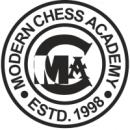 Modern Chess Academy photo