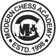Modern Chess Academy photo