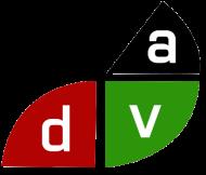 Digital Vidya Academy photo