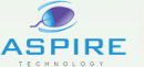 Aspire Technology photo
