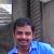 Suresh K picture