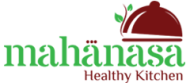 Mahanasa Healthy Kitchen photo
