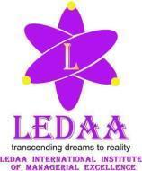 Ledaa International Institute photo