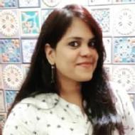 Ayushi L. photo
