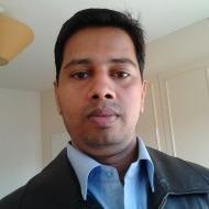 Sunil Vispute photo