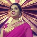 Parni M. photo