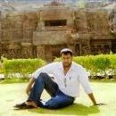 Hyder Hussain photo