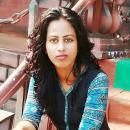 Mukta R. photo