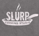 Slurp Studio photo