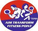 AIM Transform Fitness Point photo