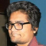 Chetan Singh Rawat Maya 3D Animation trainer in Delhi