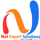 Net Expert Solutions Pvt. Ltd. photo