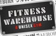 Fitness Warehouse A Unisex Gym photo