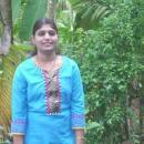 Shobha Shevale photo