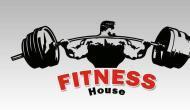 Fitness House photo