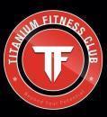 Titanium Fitness Club photo