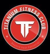 Titanium Fitness Club photo