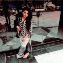 Shalini K. photo