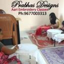 Prabhas Designs photo