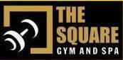 The Square Gym photo