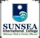 Sunsea International College photo