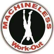 Machineless Work-out photo