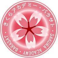 Sakura Academy photo