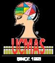 Ucmas India photo