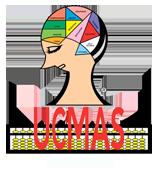 Ucmas India Abacus institute in Delhi
