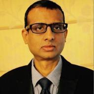 Hitesh Saiwal Company Secretary (CS) trainer in Gurgaon