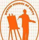 Dessin school of academy photo
