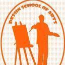 Dessin school of academy photo