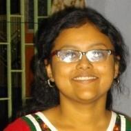 Joyita C. Class 9 Tuition trainer in Kolkata