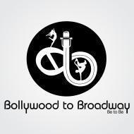 Nikhil's Bollywood To Broadway photo