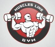 Muscles Line Gym photo