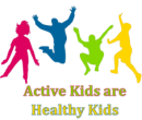 Activekidz photo