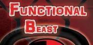 Functional Beast photo