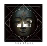 Au-hom Yoga photo